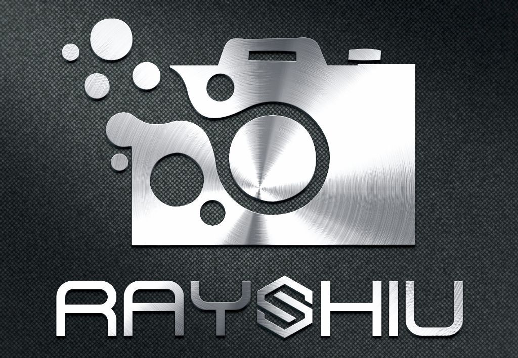 Ray Shiu's Images